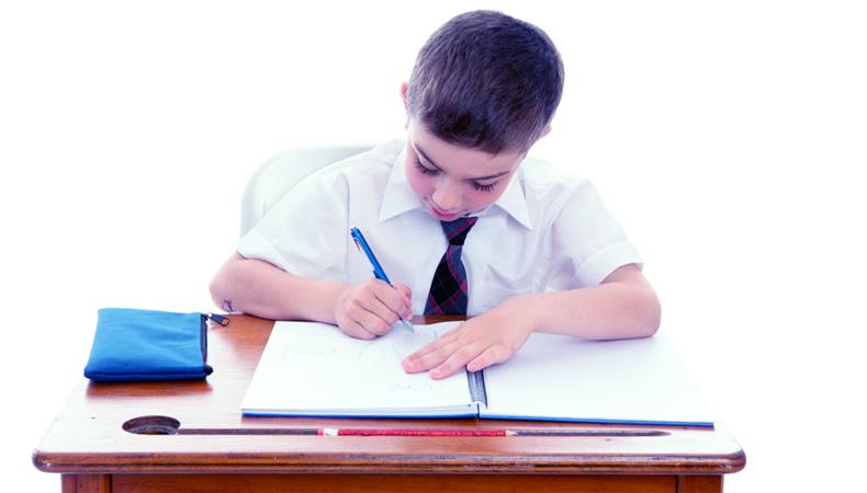 ребёнок, писать, как научить писать, как научить ребенка писать