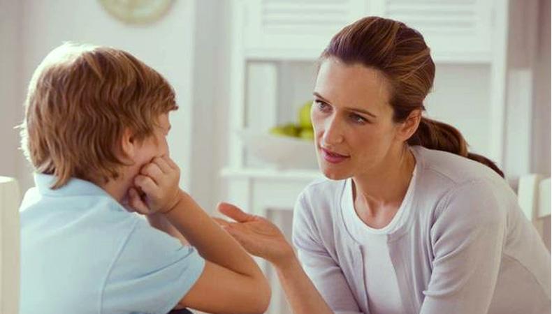 поведение, ребенка, мотивация, советы родителям