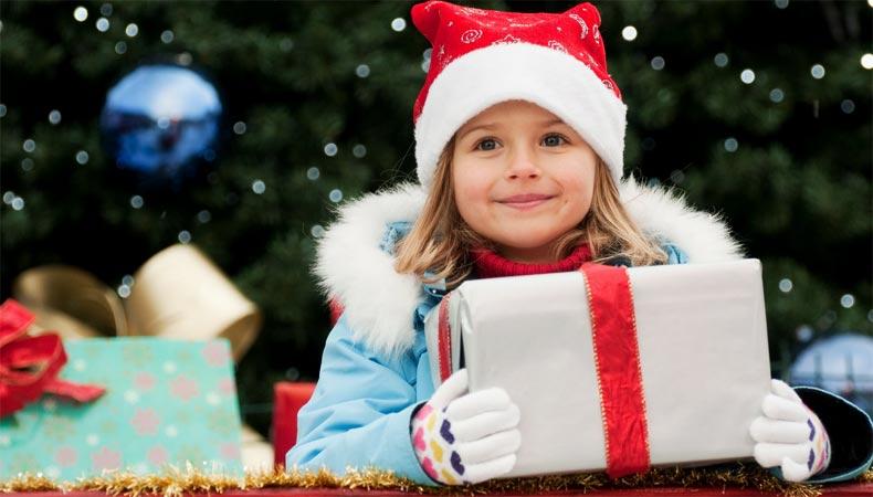 дети, новый год, малыши, дети ждут праздник, Для самых маленьких