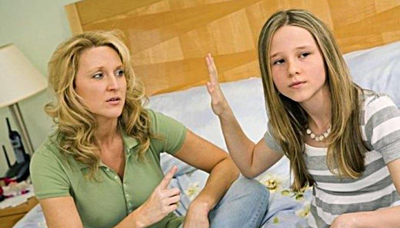 Родители, Понимать родителей, детьми, родных людей, уважение, дети