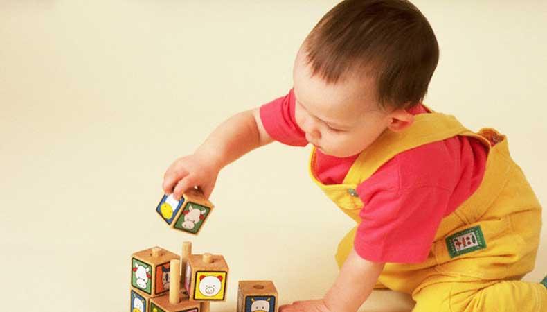 Развитие ребёнка, на четвёртом году жизни,дошкольной поры,родителей, интеллектуальное развитие малыша