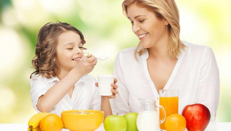 Правильное питание,питание для ребенка, здоровье ребенка