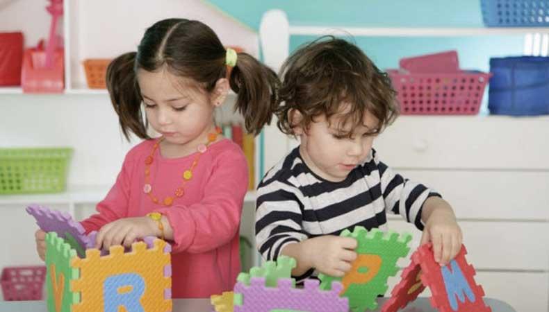 Адаптация ребенка, детскому саду, малыш в садике,полезен для малыша