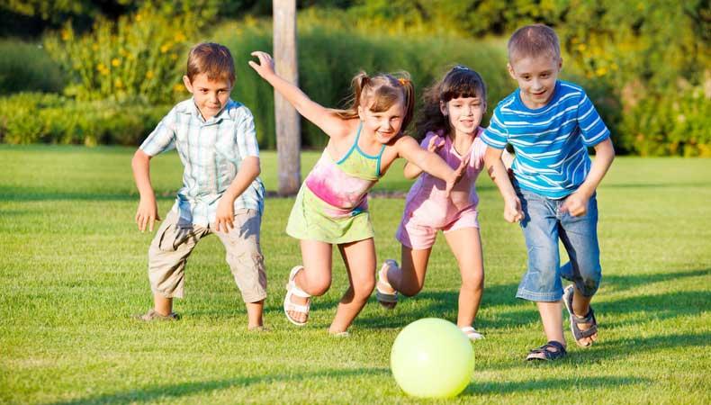Игра дошкольников, игре как методе обучения,младшему школьнику ,развитие игры дошкольников