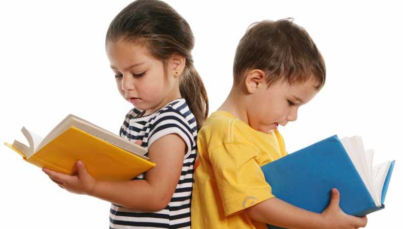 Развиваем малыша,речевые способности малыша, у ребенка, повысить успеваемость ребенка, Ребенку с речевыми нарушениями
