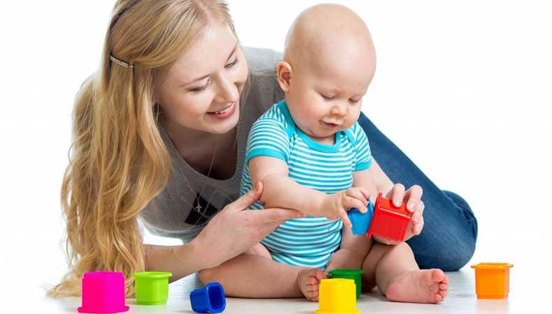 игрушка,погремушки,развитии,ребенка,родители должны учитывать