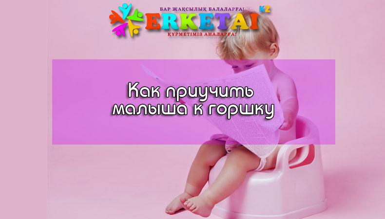kak-priuchit-malisha-k-gorshku