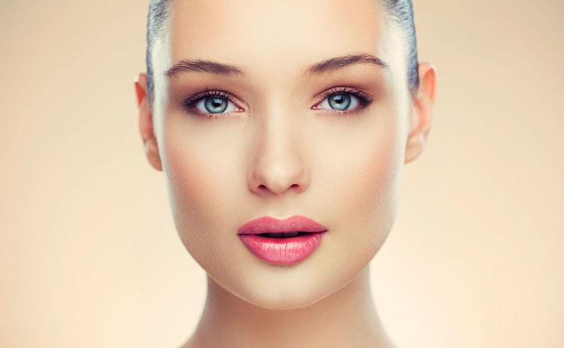 отличия микроблейдинга от перманентного макияжа.