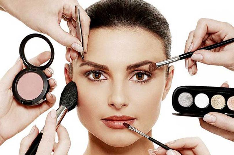 основа под макияж без силикона
