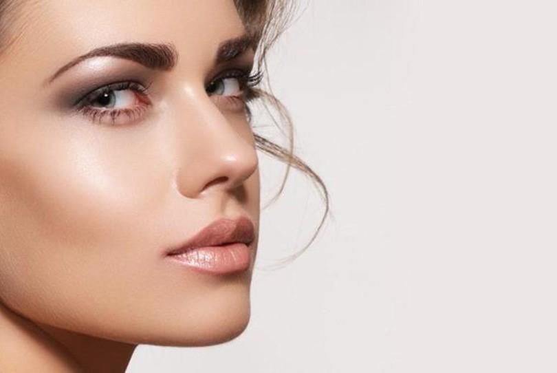 примеры перманентного макияжа