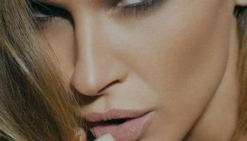 Цвета для перманентного макияжа губ