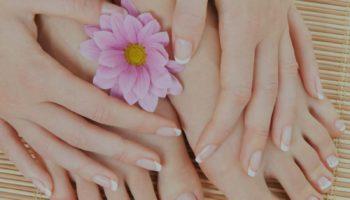 Какое самое эффективное средство от грибка ногтей
