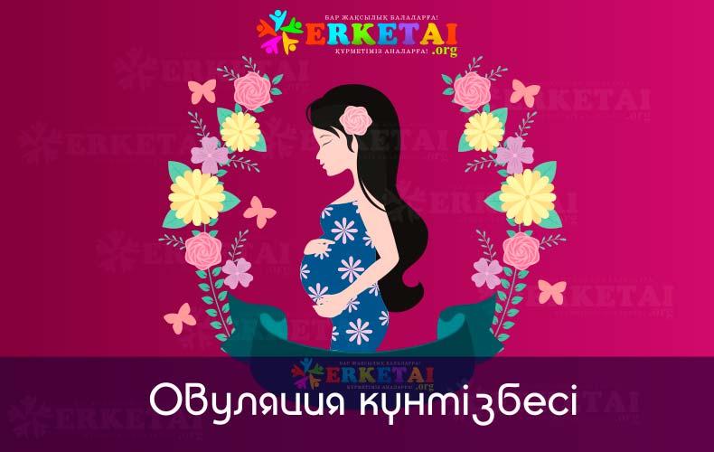 ovulasya-kuntizbesi