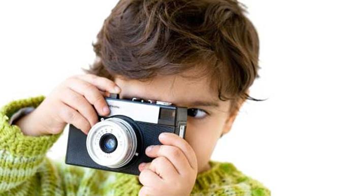 fotobaikau
