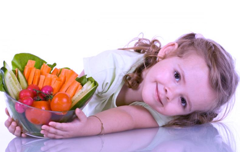 Безопасная, еда для детей, ребенка, питания