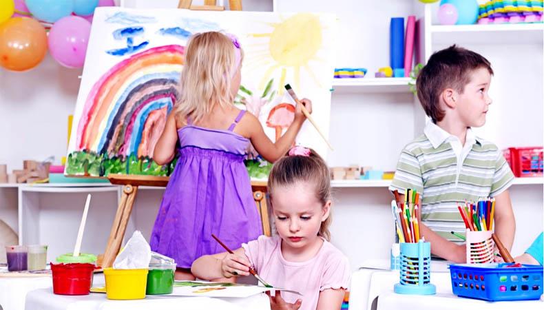 адаптация, в детском саду, адаптация ребенка, адаптация родителей к детскому саду