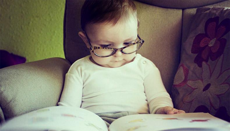 Дети, ребёнка, развить,умственные, способности