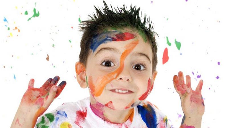 Повышенная гиперактивность у ребенка, активность ребёнка,пассивные и малоподвижные, активный ребёнок