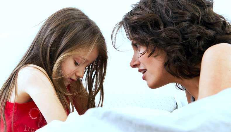 Способы,повышения самооценки у ребёнка, ребёнок, воспитании ребёнка,малыша,родителям