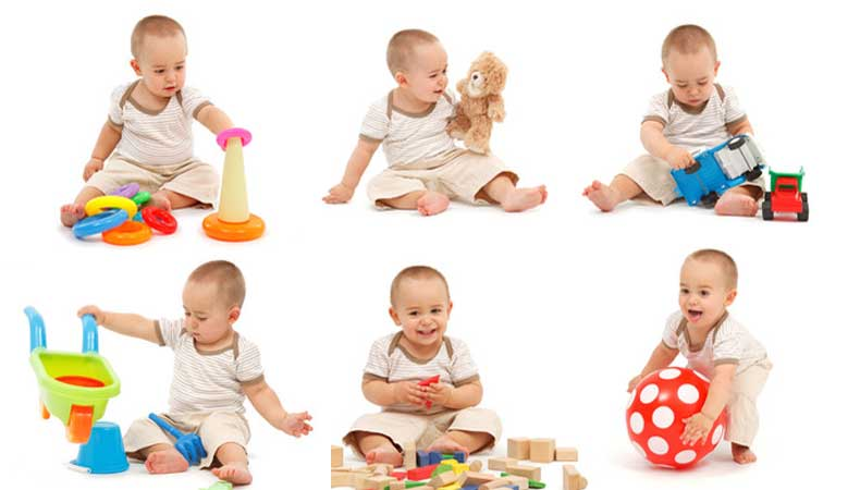 игры для ребенка, игры для детей,игры для детей лет,игры детей летом,игры развивающие для детей