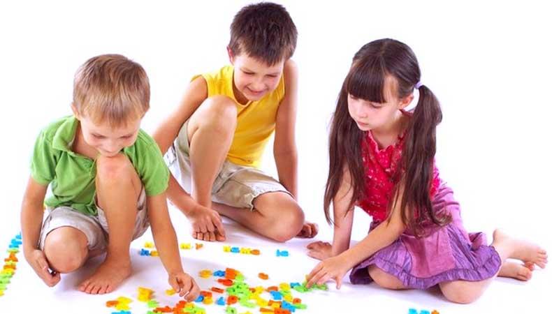 начала детсадовской жизни, готовиться к детскому саду,посещения дошкольного учреждения