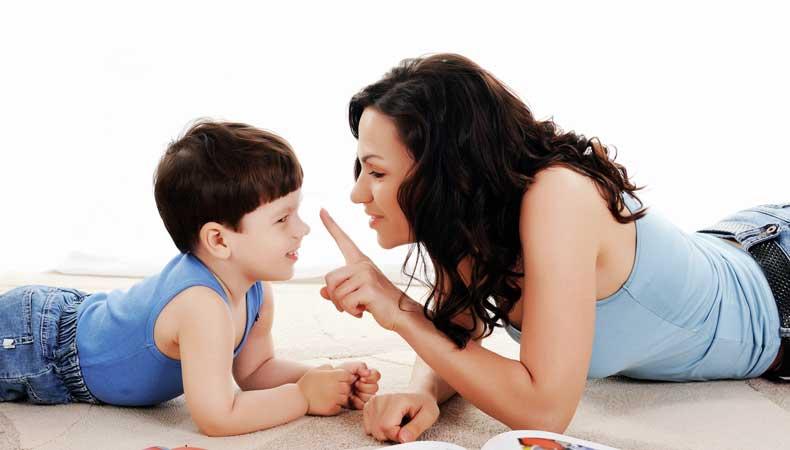 РЕКОМЕНДАЦИИ РОДИТЕЛЯМ, ВОСПИТАНИЕ ДЕТЕЙ, ребенка, малышу развиваться