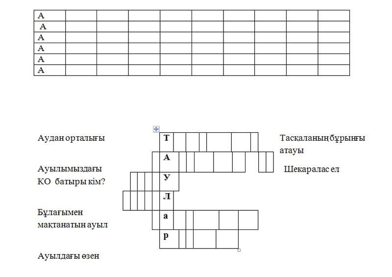 t1baisova