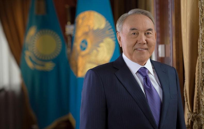 Президент күні мерекесі